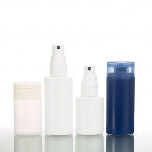 small plastic sprayer bottles, Mercury Sprayer